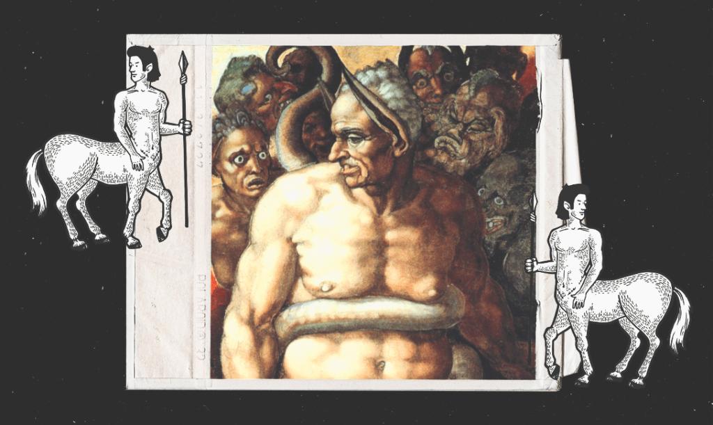 5 personajes históricos que sentaron las bases de nuestra civilización 4