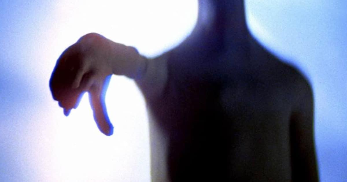 Por qué los extraterrestres no hacen contacto: una nueva teoría avanzada